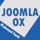 joomlaox