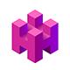 Hidentica-logo-80