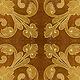 4 Ornate Decorative Seamlesss Backgrounds