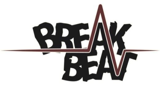 Drum & Bass, Breakbeat
