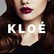 Kloe – Fashion & Lifestyle Multi-Purpose Theme (Fashion)