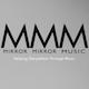 MirrorMirrorMusic