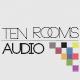 TenRoomsAudio