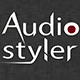 the_audiostyler