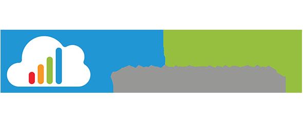 athostech