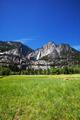 Yosemite - PhotoDune Item for Sale