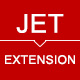 jetextension