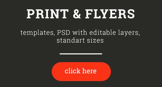 Print & Flyers