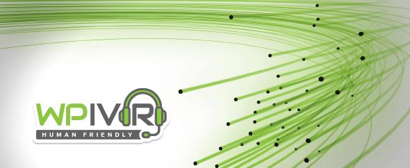 WP Interactive voice response (IVR) (Utilities) Download