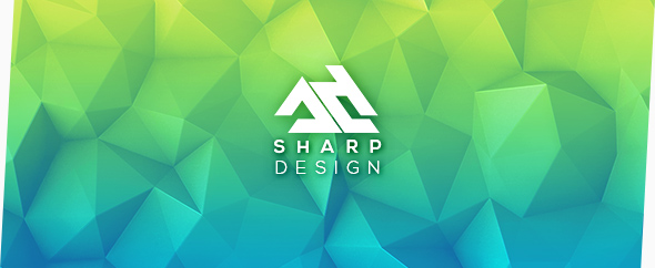 sharp-design