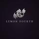 Lemonfourth