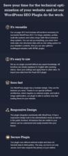 7 summary.  thumbnail