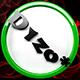 DizoO