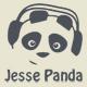 JessePanda