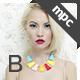 Download  Blaszok - Multi-Purpose, eCommerce, WooCommerce, Responsive, Wordpress  from ThemeForest