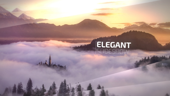 Epic Inspire Cinematic Trailer - 5