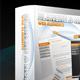 Blanche & Noir Web Elements - GraphicRiver Item for Sale