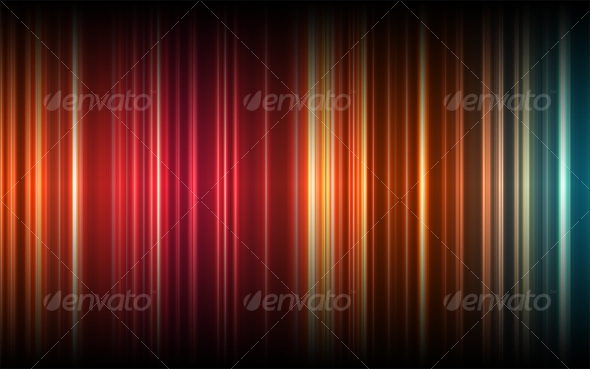 Colorful | 216 - Backgrounds Graphics