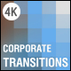 Clean Corporate Transitions vol.1