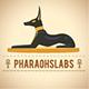PharaohsLabs