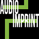 AudioImprint