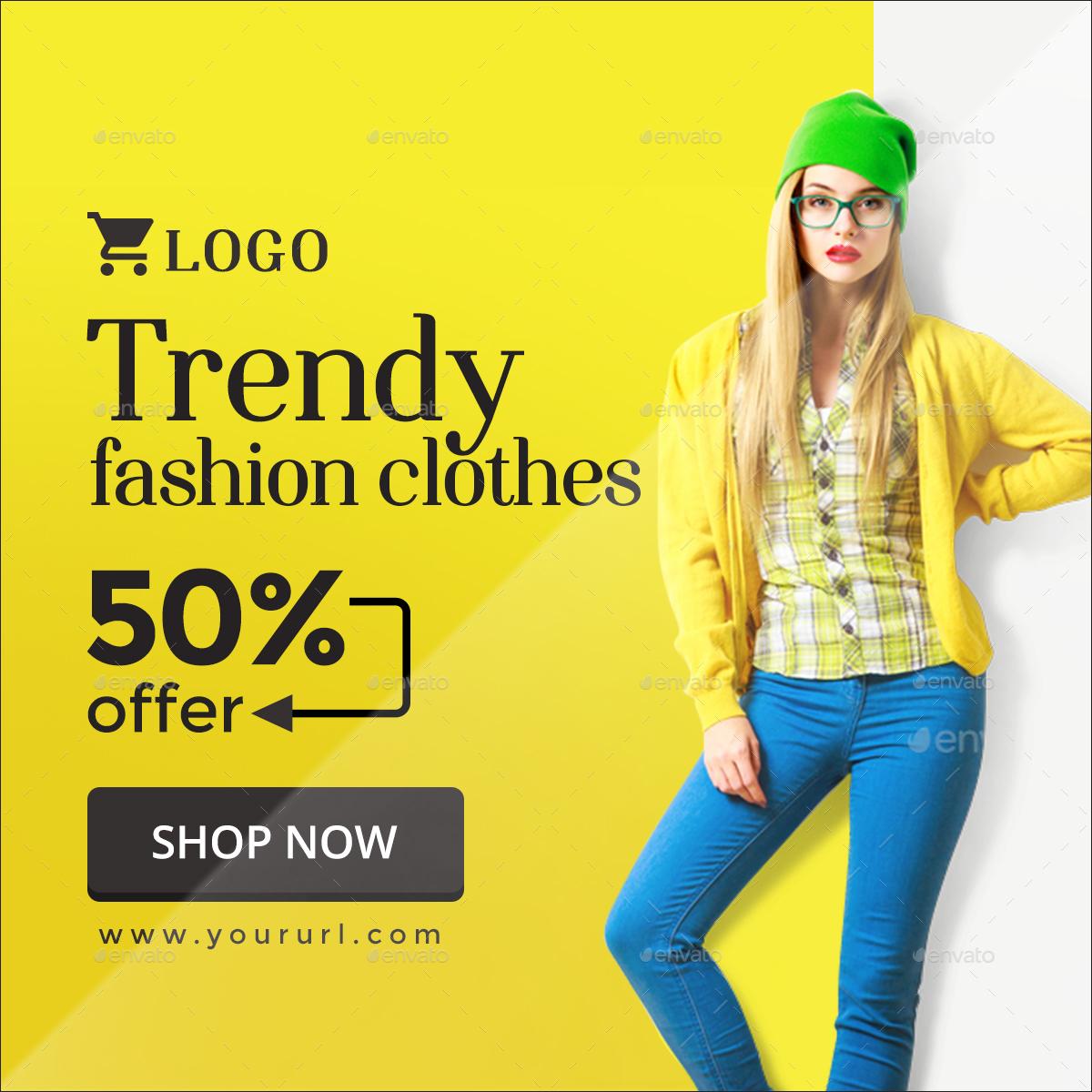 fashion banner wwwimgkidcom the image kid has it