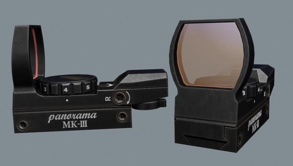 hakko35 - 3DOcean Item for Sale