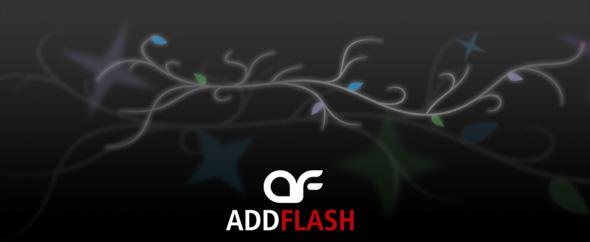addflash