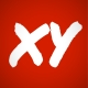 XY_Studio