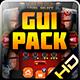 GUI Kit 03
