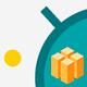 BuildBox Game Template: Jumper Saga - iOS 8/9 Universal Game; Easy Reskin; AdMob<hr/> Chartboost&#8221; height=&#8221;80&#8243; width=&#8221;80&#8243;> </a></div><div class=