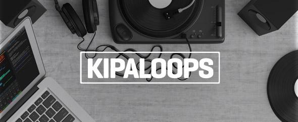 KipaLoops
