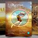 Endurance Church Marketing Flyer Template Bundle