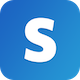 StripePay - iOS 9 - Swift 2 with Server Script