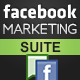 Ultimate Facebook Marketing Suite - Engage, Convert & Sell