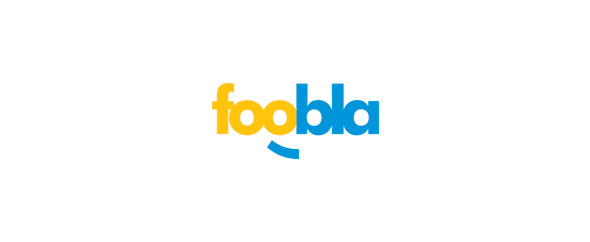 Foobla-tf-profile