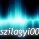 szilagyi00