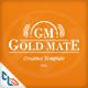GoldMate - Multipurpose Wordpress Theme