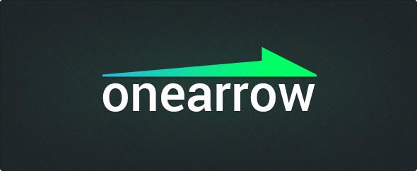 One-arrow