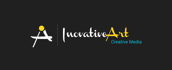 InovativeArt