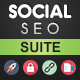 Ultimate SEO Suite - Learn, Rank & Dominate Search Engines