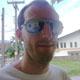 Odirlei_reasonably_small