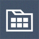 SP Product Tabs - Responsive Prestashop Module