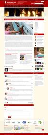 04_blogdetail.__thumbnail