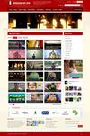 07_gallery_sidebar.__thumbnail