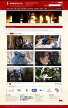 08_gallery_twocolumn.__thumbnail