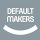 DefaultMakers
