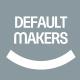 DefaultMakers