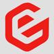 Galerna-logo-envato