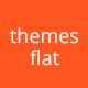 themesflat